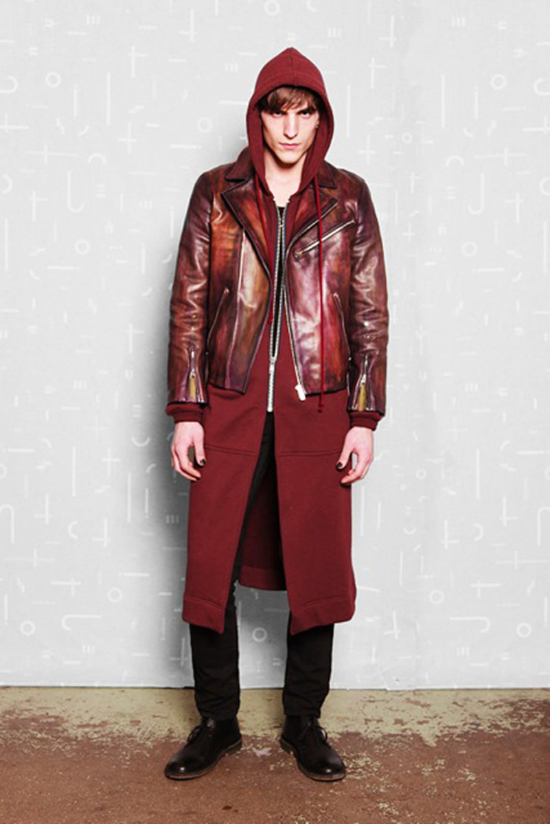 pigalle-fall-winter-2013-collection-lookbook-10