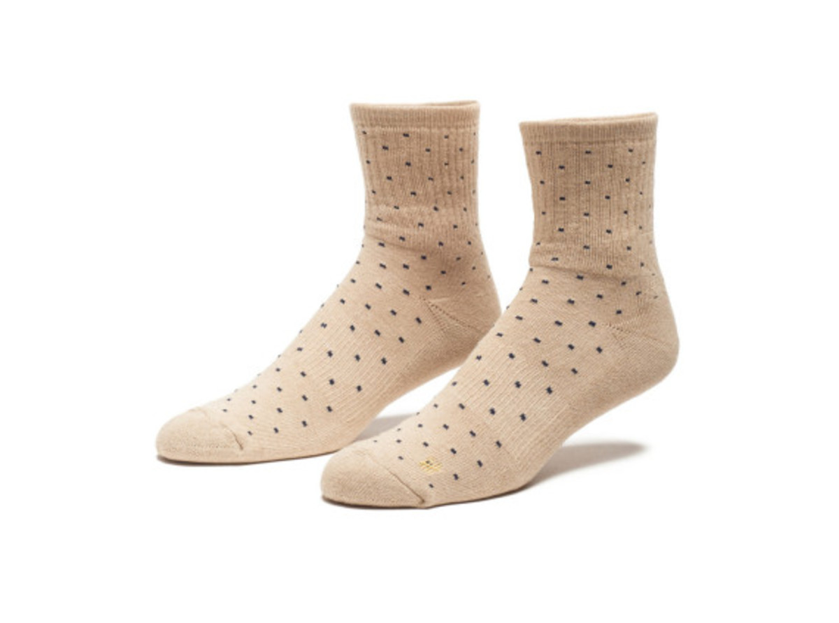 undefeated-fall-winter-2013-socks-006