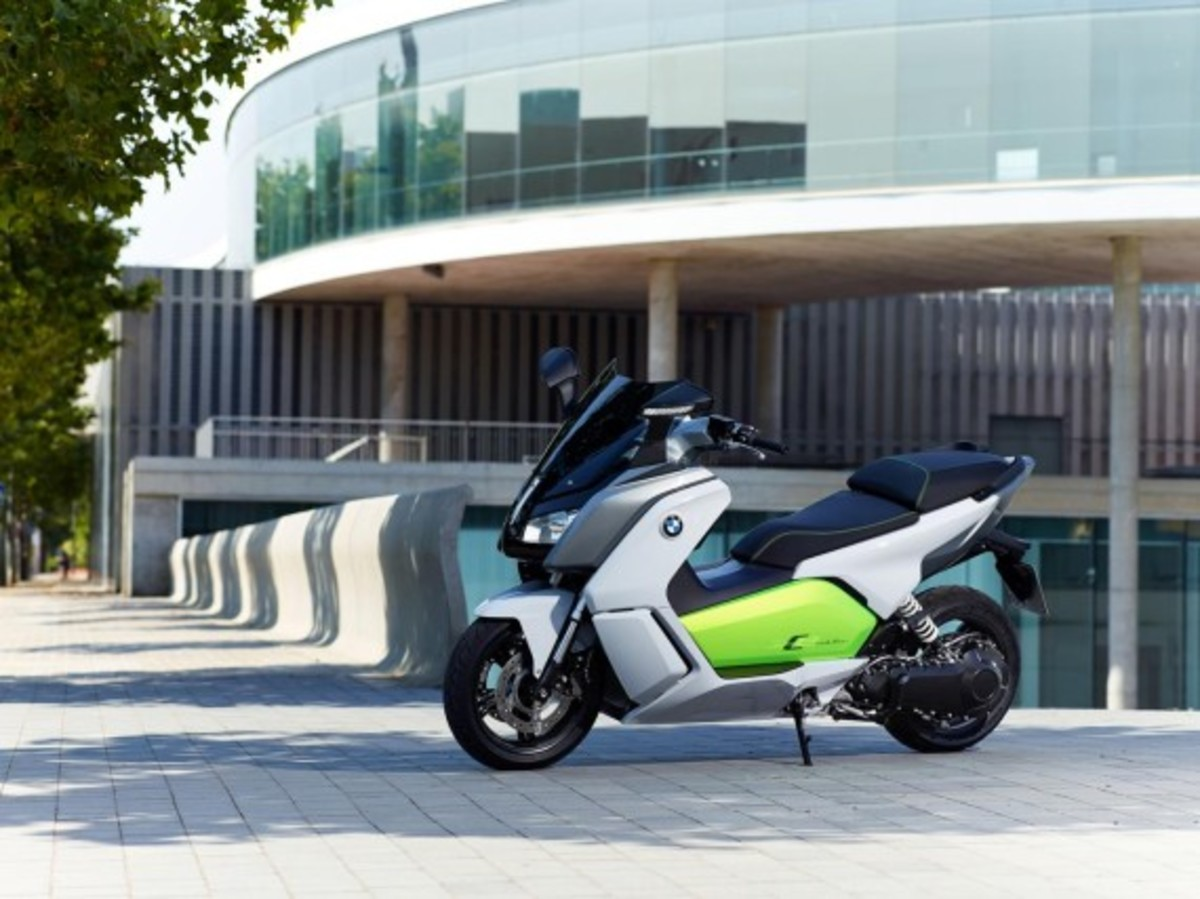bmw-c-evolution-electric-scooter-37