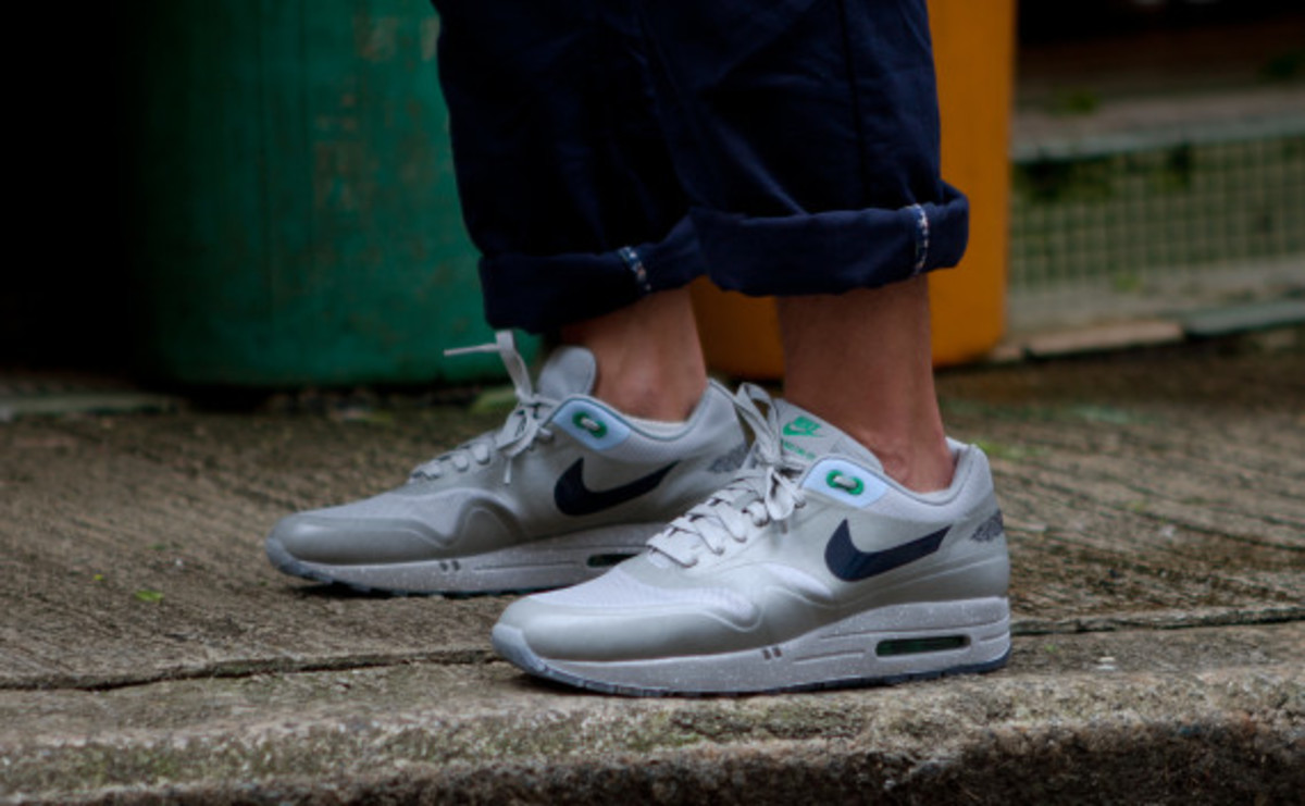 clot-nike-air-max-1-sp-012