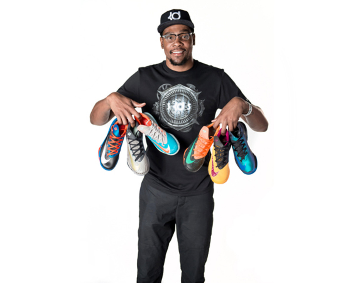 nike-kd-6-preview-of-future-colorways-00