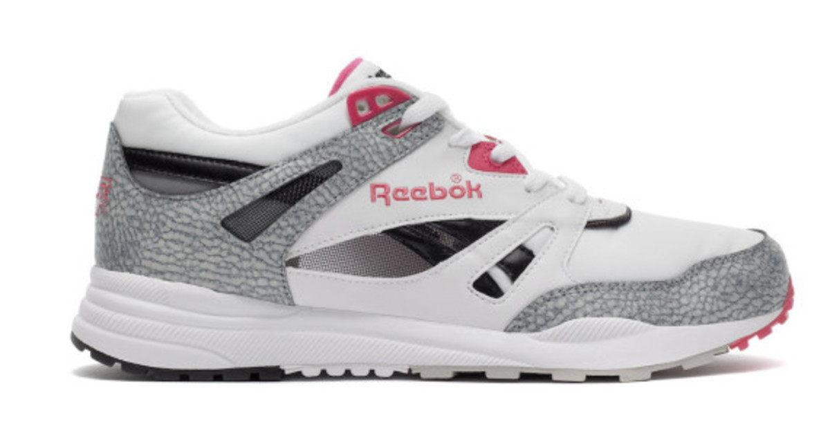 reebok classic reserve collection retailers