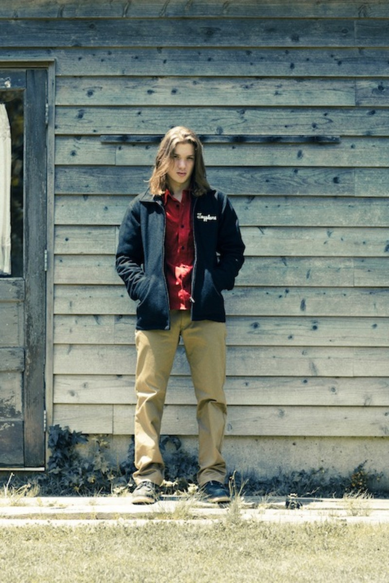 toyplane-fall-winter-2013-collection-lookbook-04