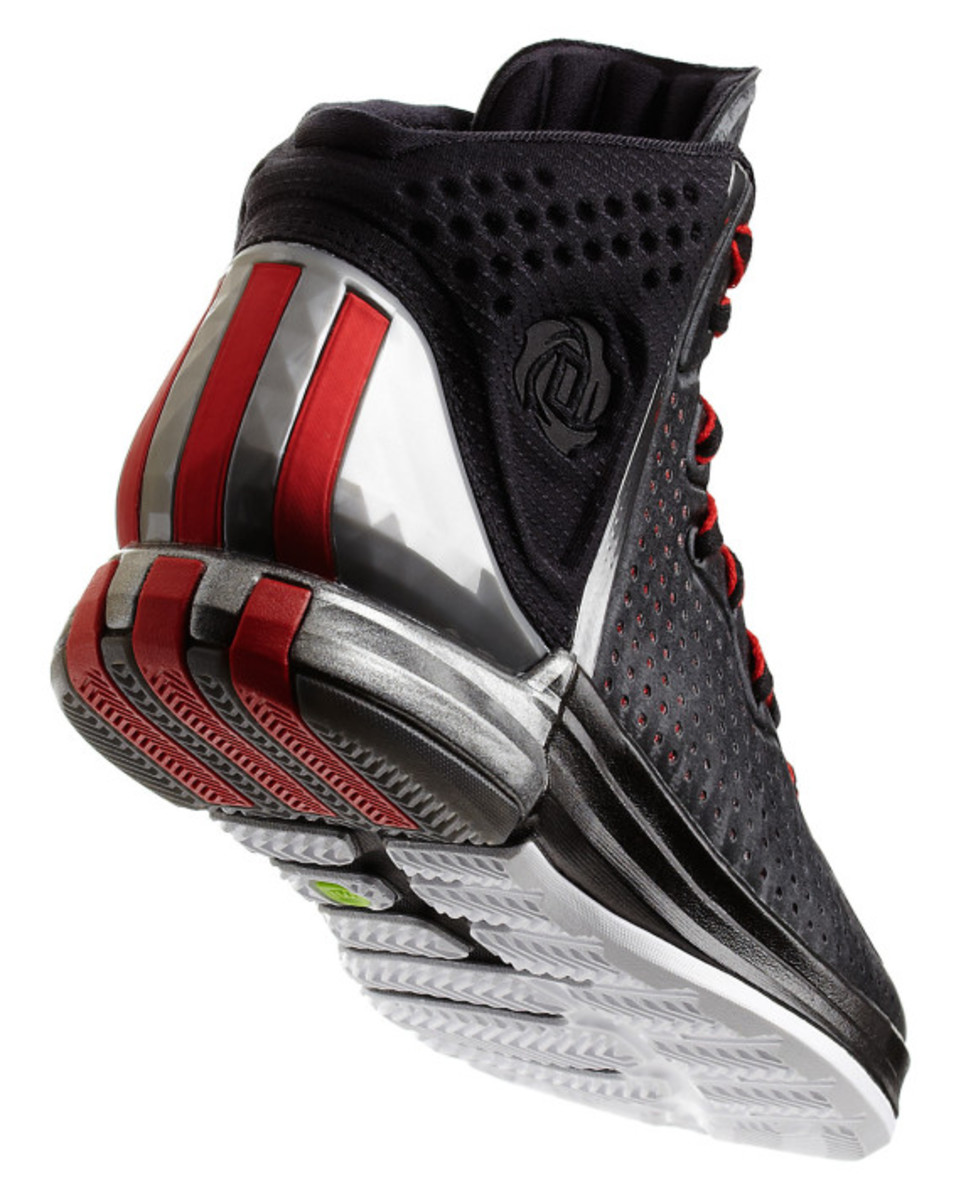 adidas-d-rose-4-and-apparel-collection-unveiled-19
