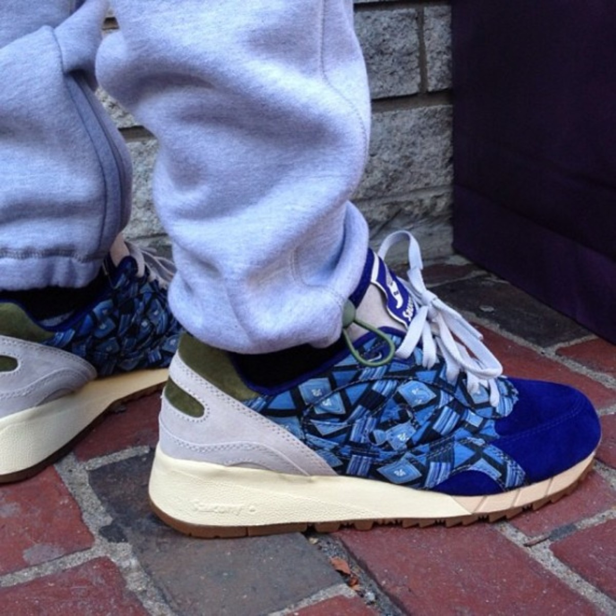 bodega-saucony-shadow-6000-african-print-pack-05