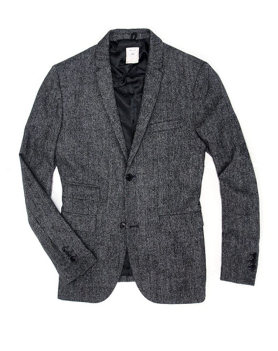gq-for-gap-best-new-menswears-designers-in-america-2013-collection-available-now-17