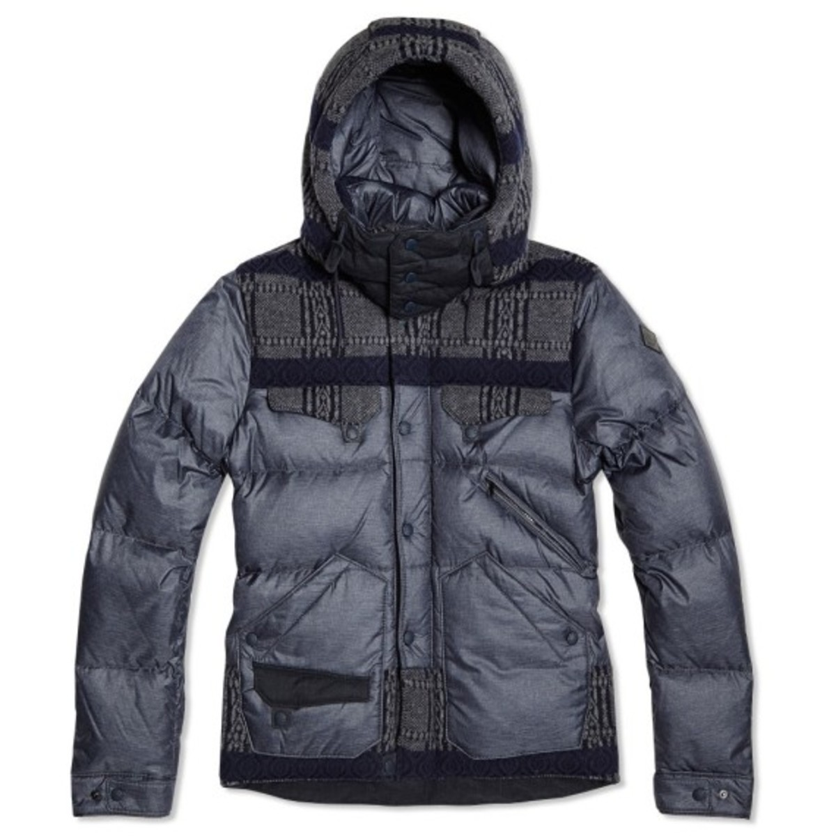 moncler-w-white-mountaineering-reaper-fairisle-top-down-jacket-01