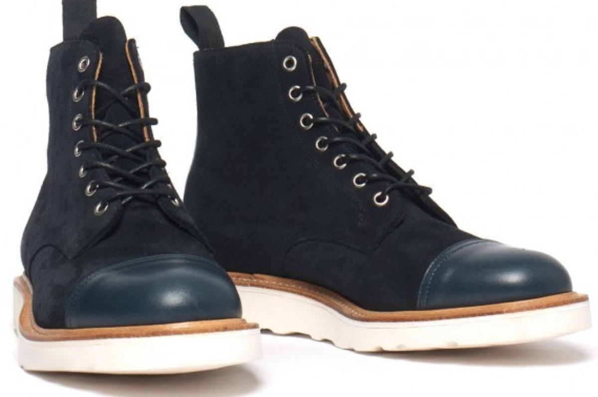 mark-mcnairy-for-haven-winter-2012-footwear-collection-4
