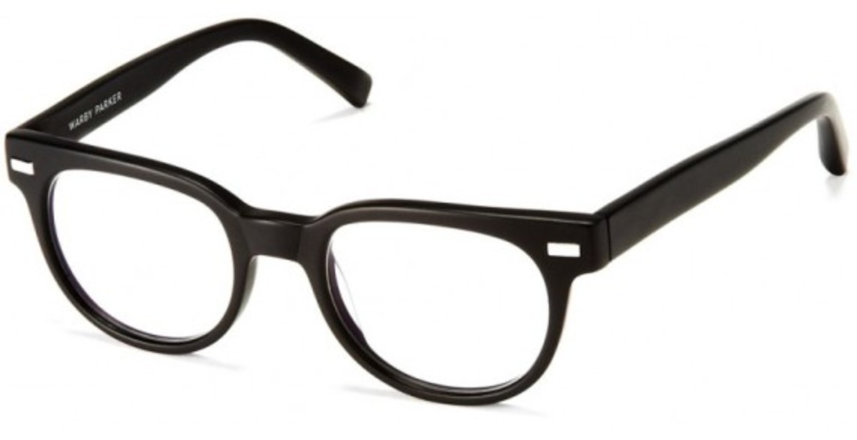 warby-parker-fall-winter-2013-collection-available-now-05