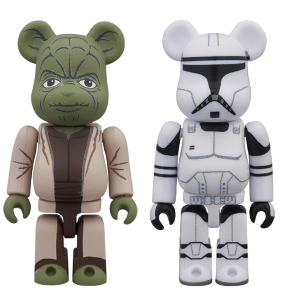 star-wars-medicom-toy-yoda-clone-trooper-bearbrick-pack-02