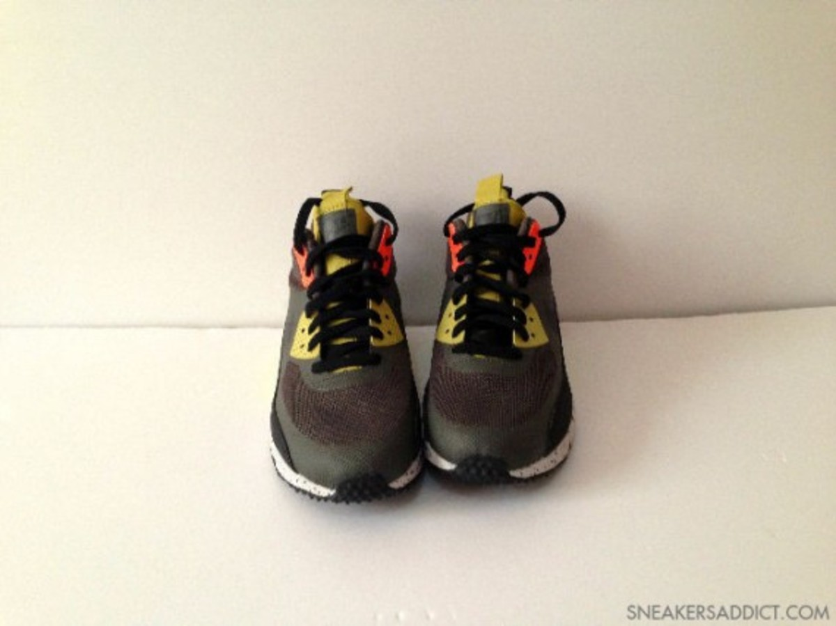 nike-air-max-90-mid-no-sew-upcoming-releases-05