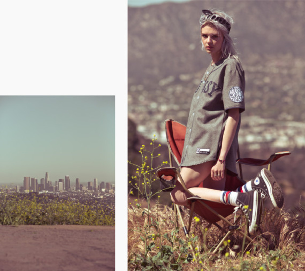 stussy-womens-fall-2013-collection-lookbook-09