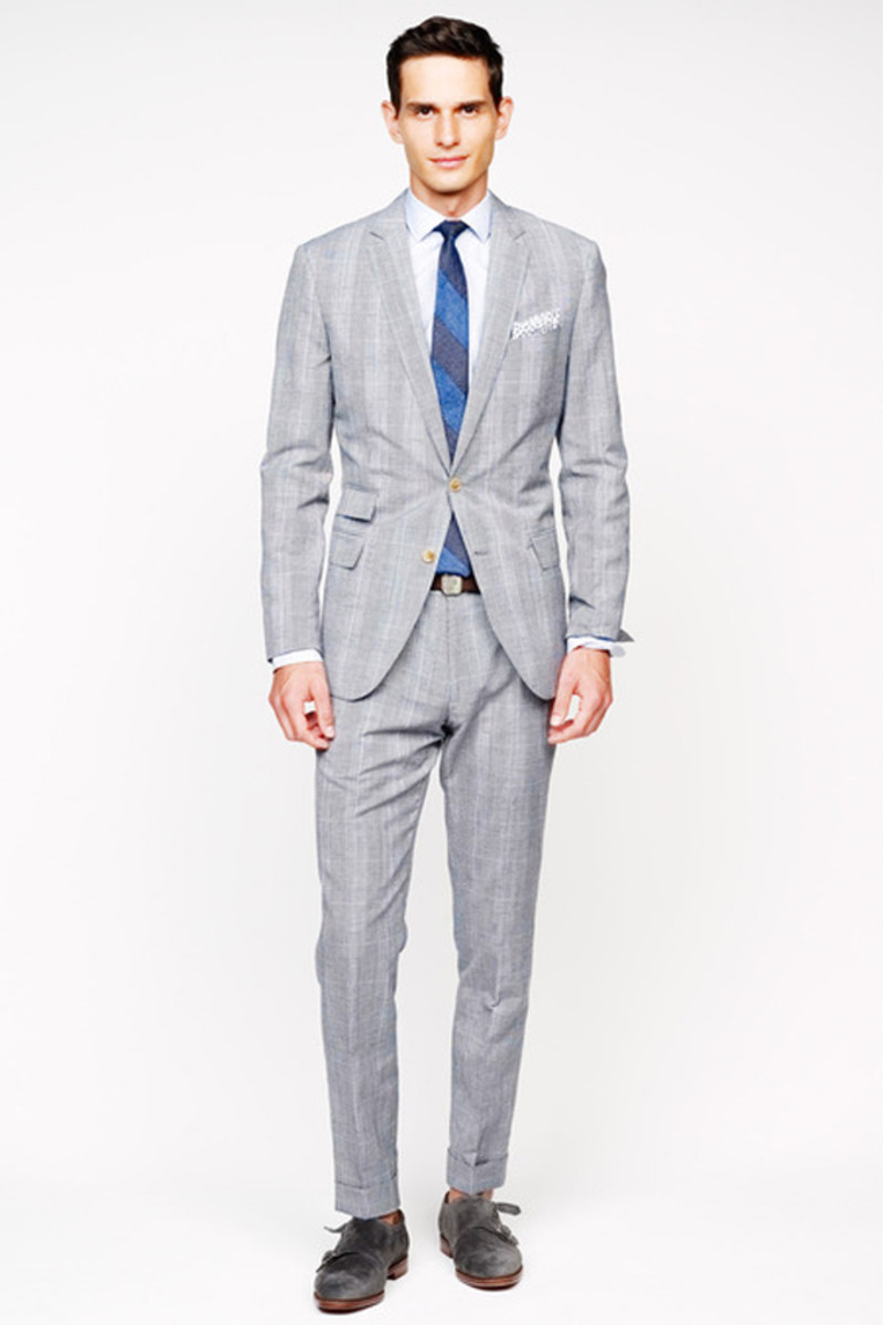 jcrew-spring-summer-2014-menswear-20