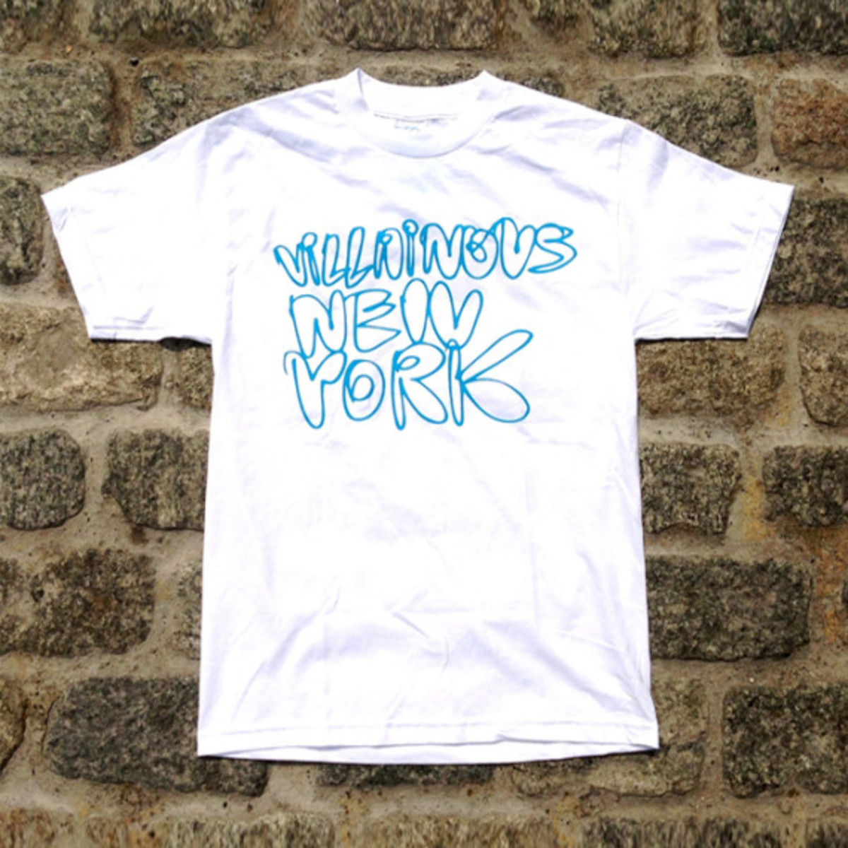 kool-ad-villainous-ny-make-a-lot-of-art-tee-02