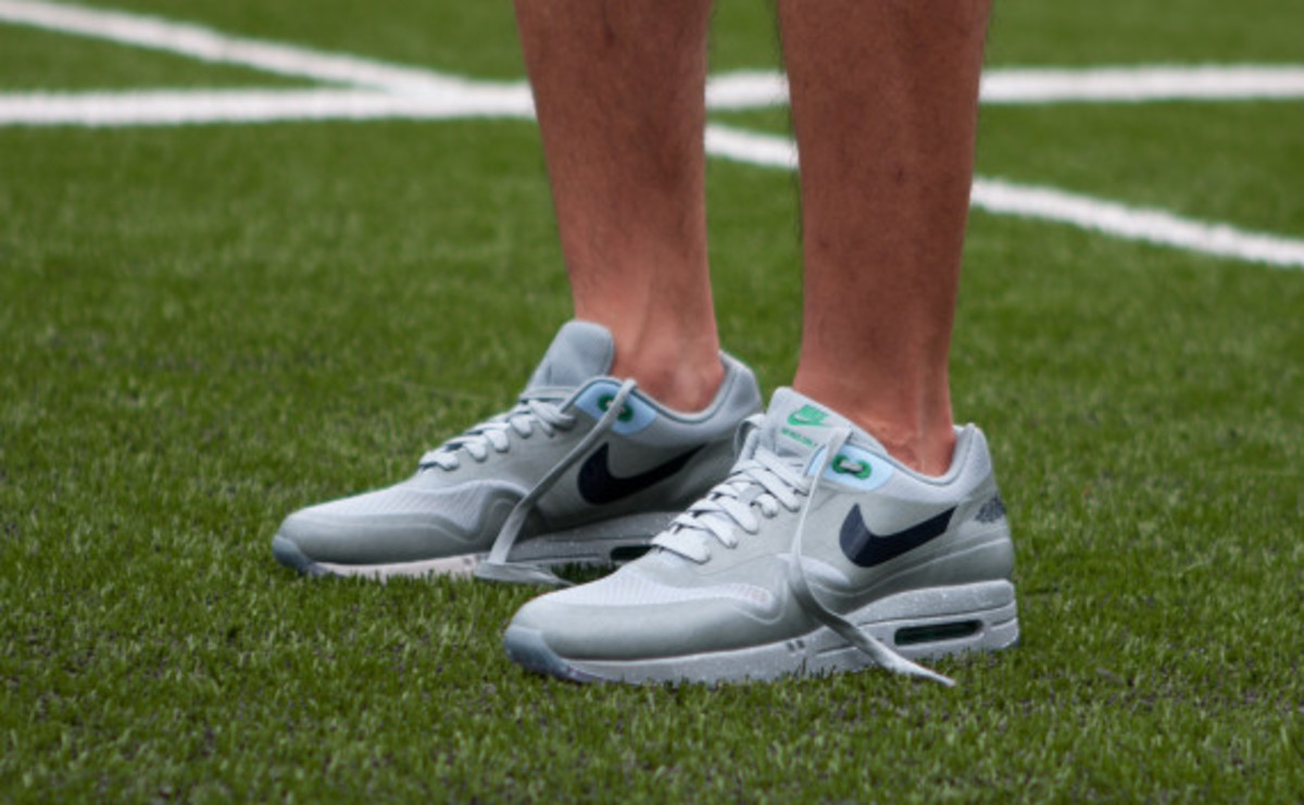 clot-nike-air-max-1-sp-011