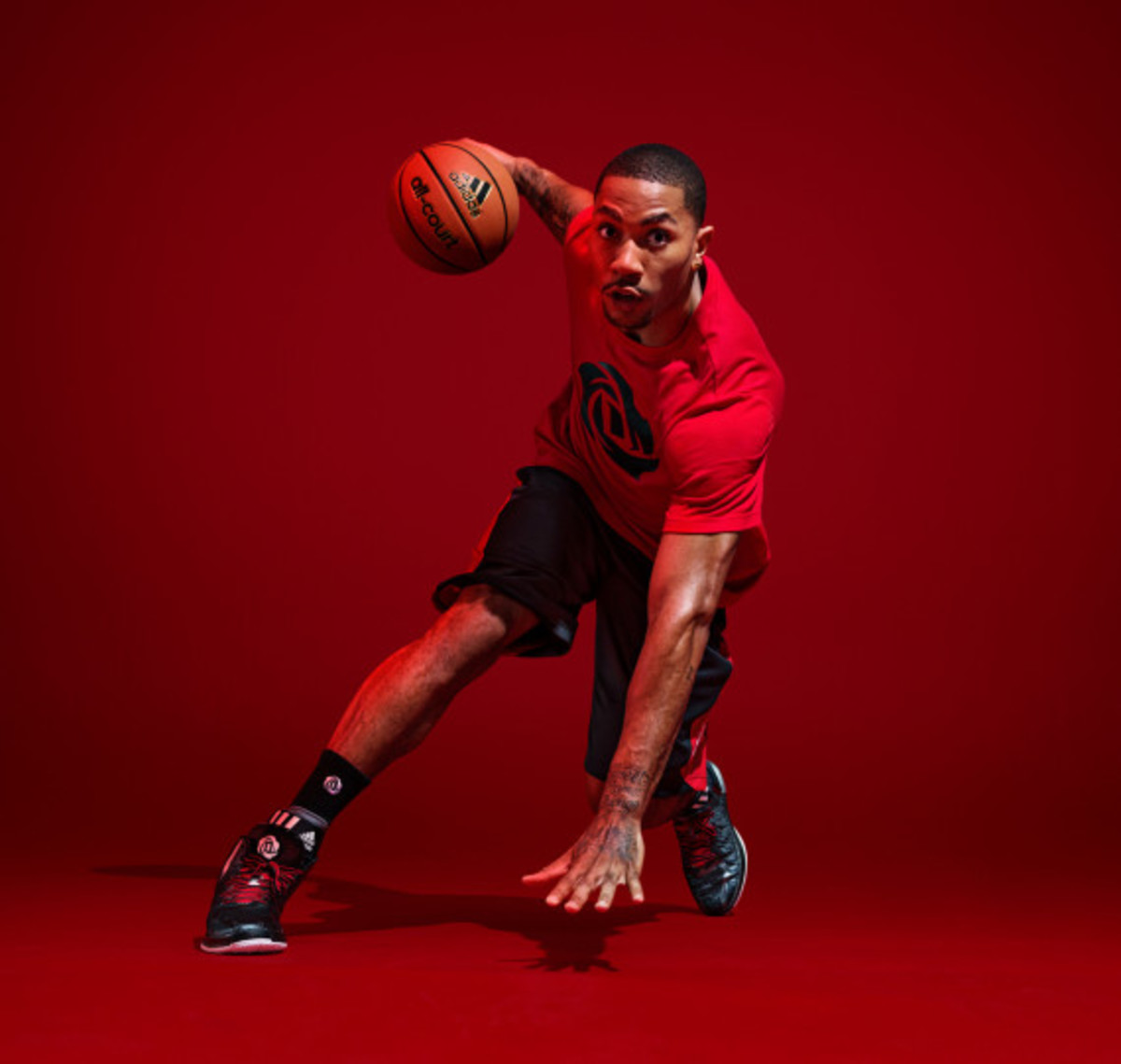 adidas-d-rose-4-and-apparel-collection-unveiled-23