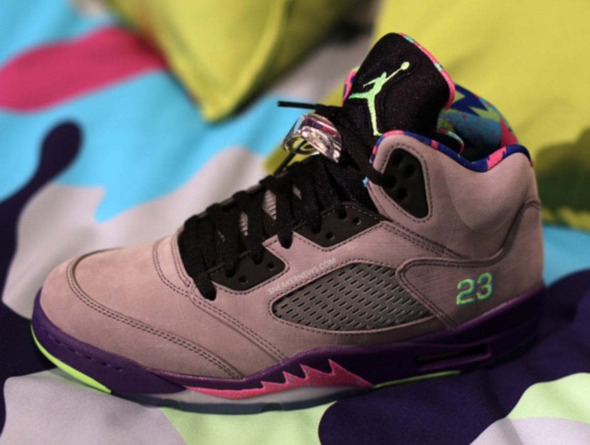jordan-brand-holiday-2013-bel-air-collection-preview-13