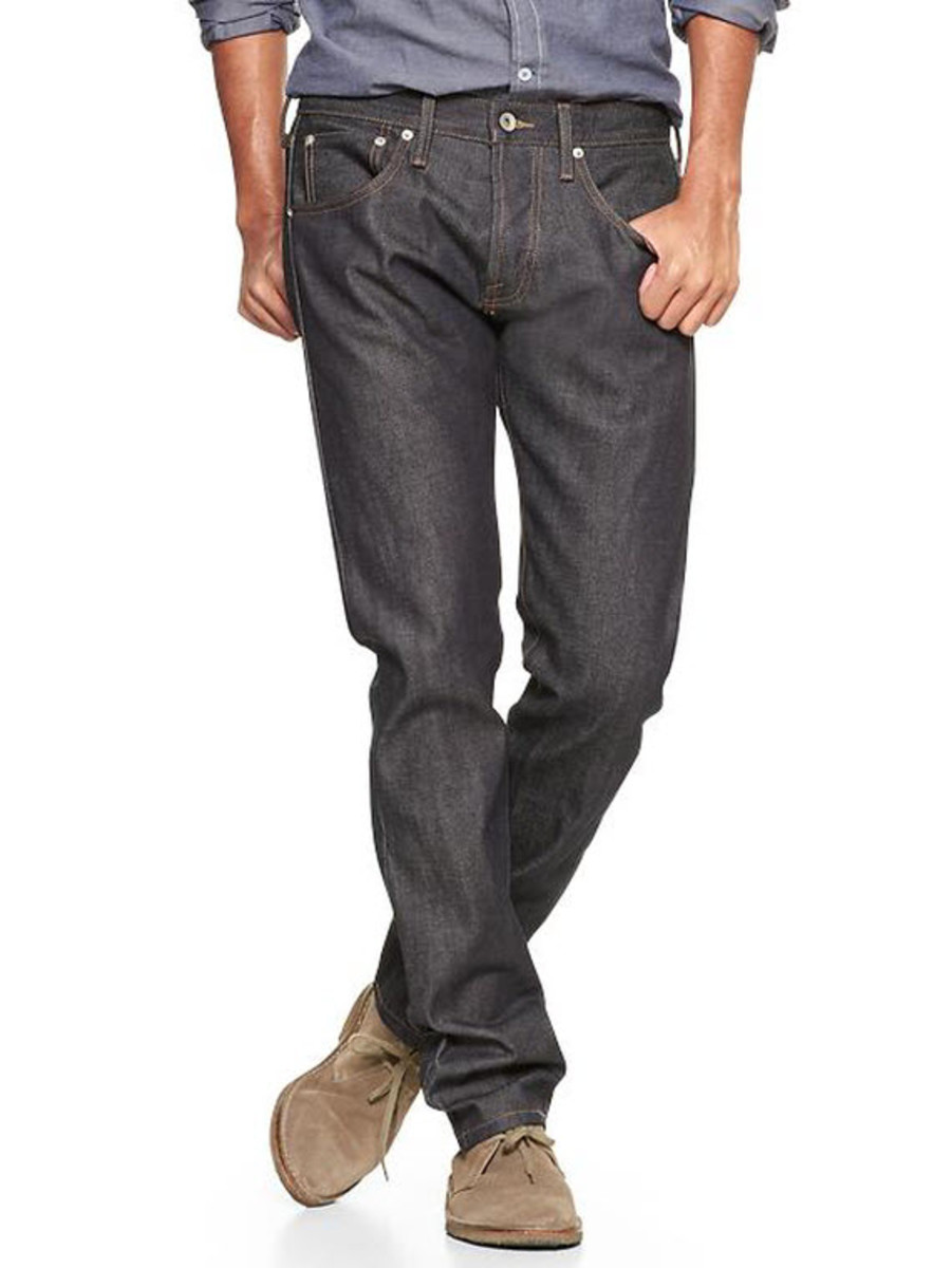 gq-for-gap-best-new-menswears-designers-in-america-2013-collection-available-now-9