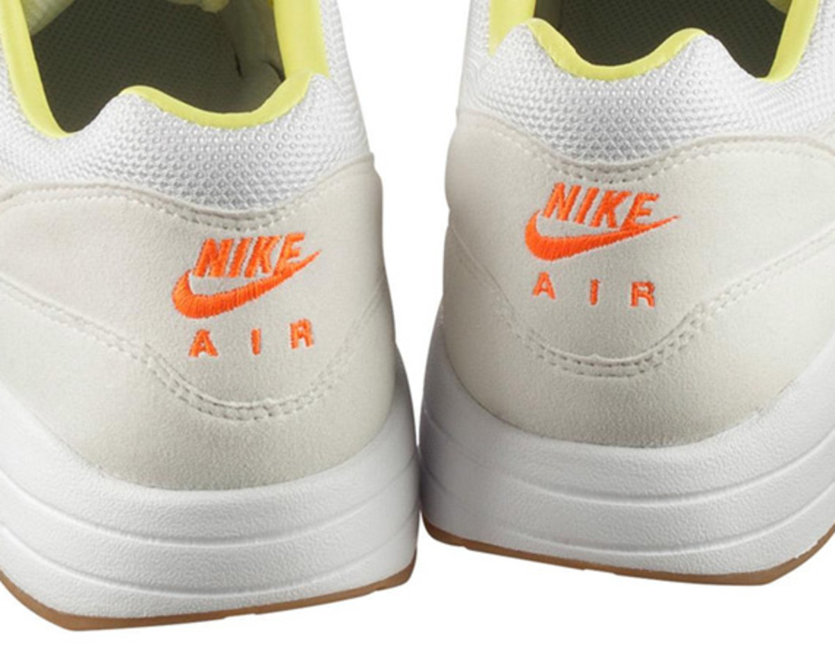 a-p-c-x-nike-air-maxim-1-available-now-07