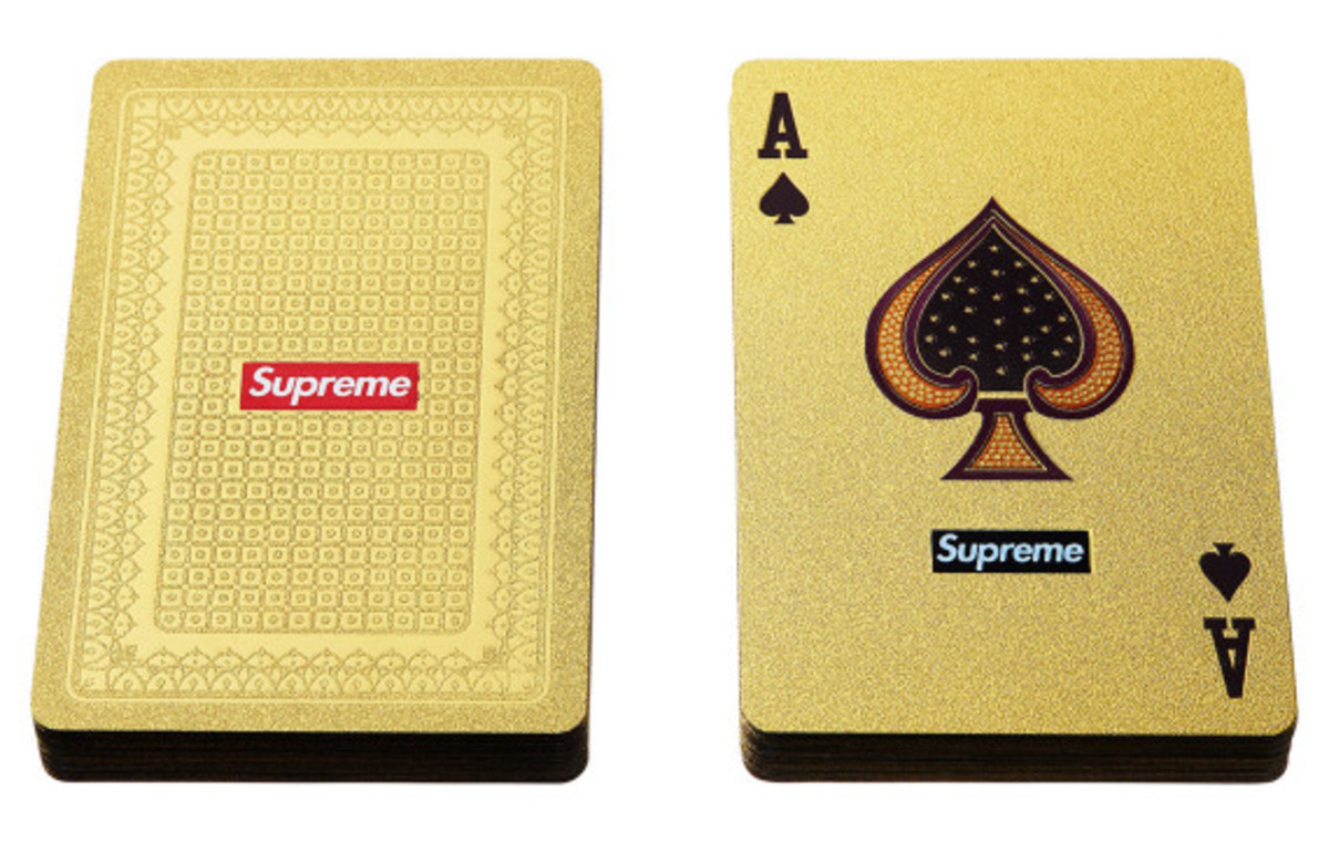 supreme-gold-deck-of-cards-02