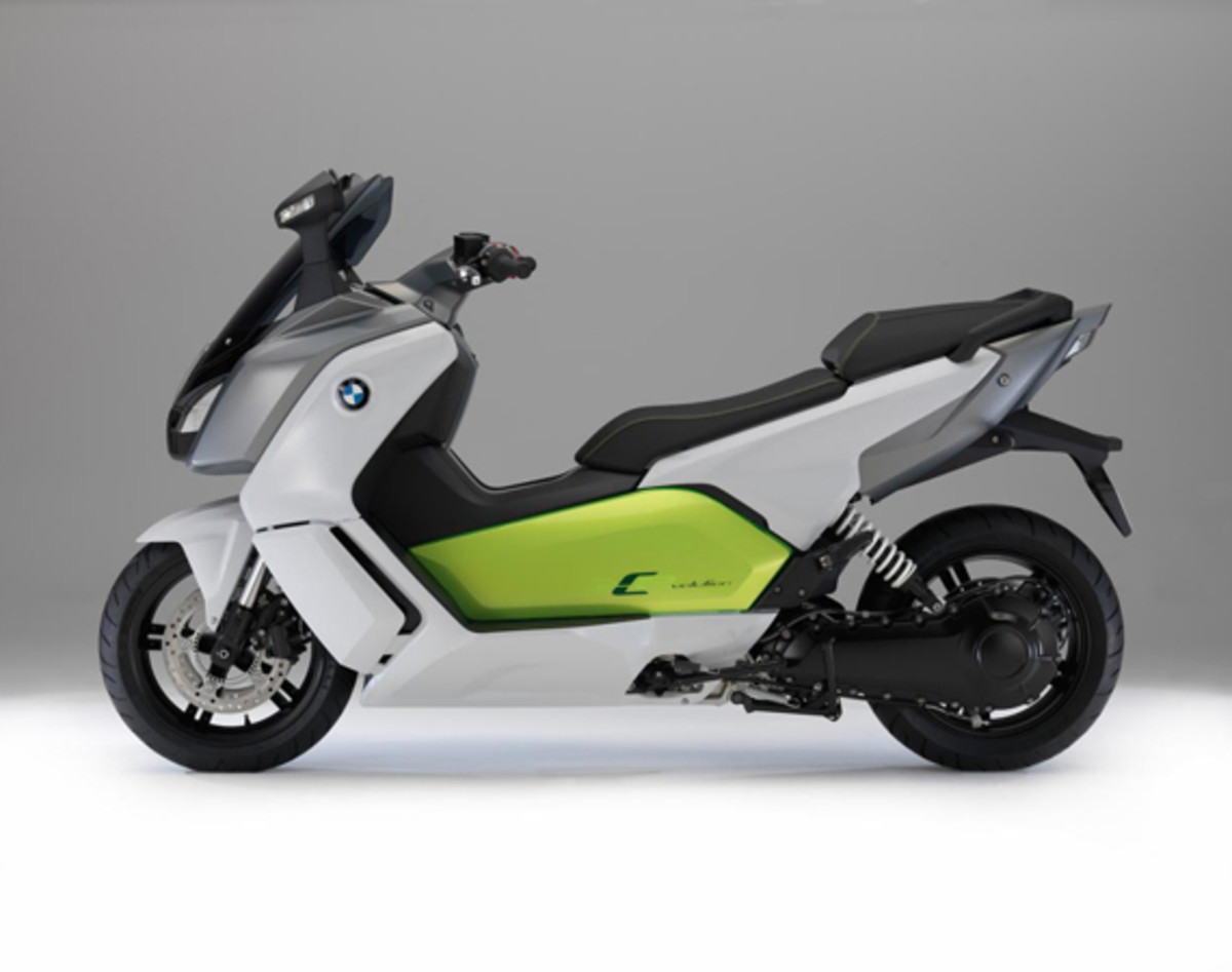bmw-c-evolution-electric-scooter-01