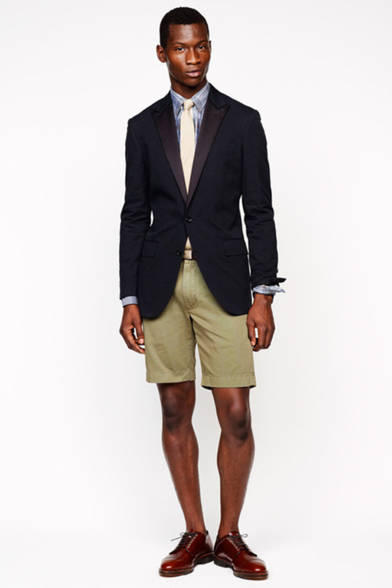 jcrew-spring-summer-2014-menswear-17