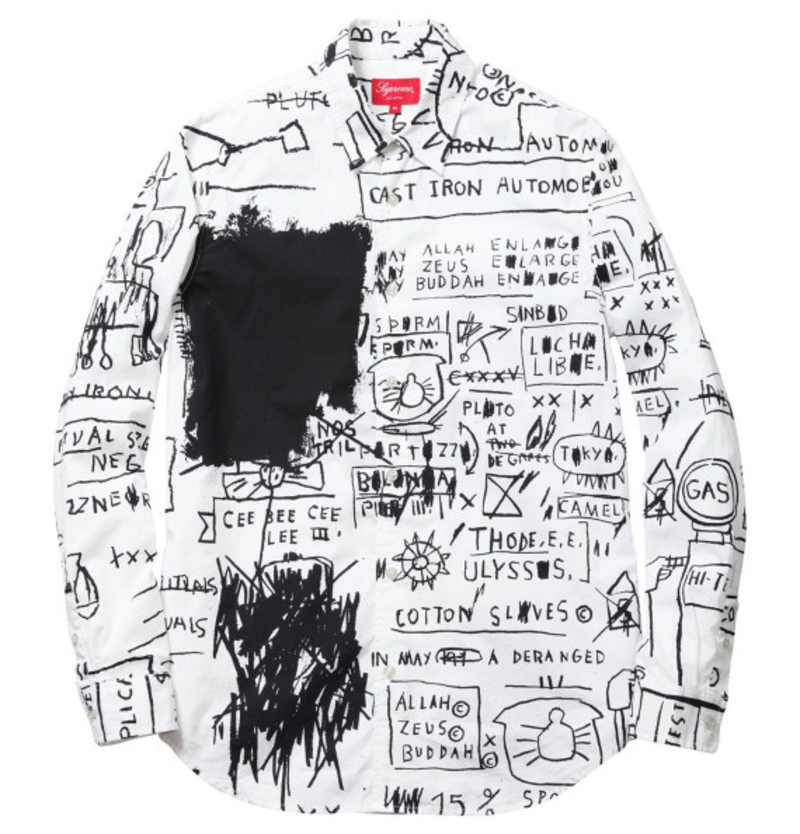 jean-michel-basquiat-for-supreme-available-now-09