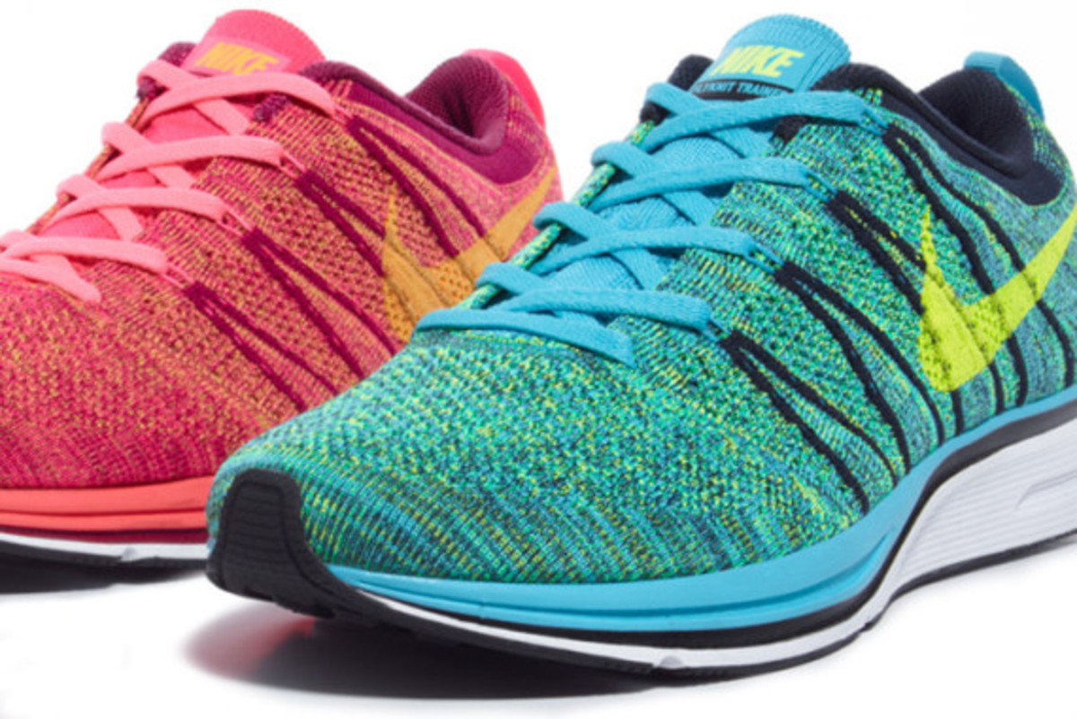 nike-flyknit-trainer-upcoming-october-2013-releases-03