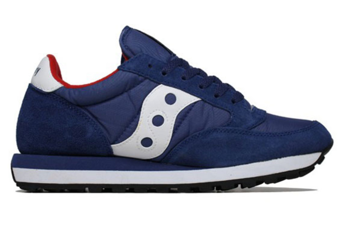 saucony-spring-2013-collection-29