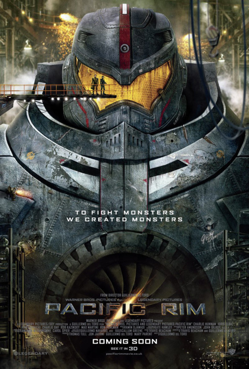 pacific-rim-by-gullermo-del-toro-official-trailer-video-02