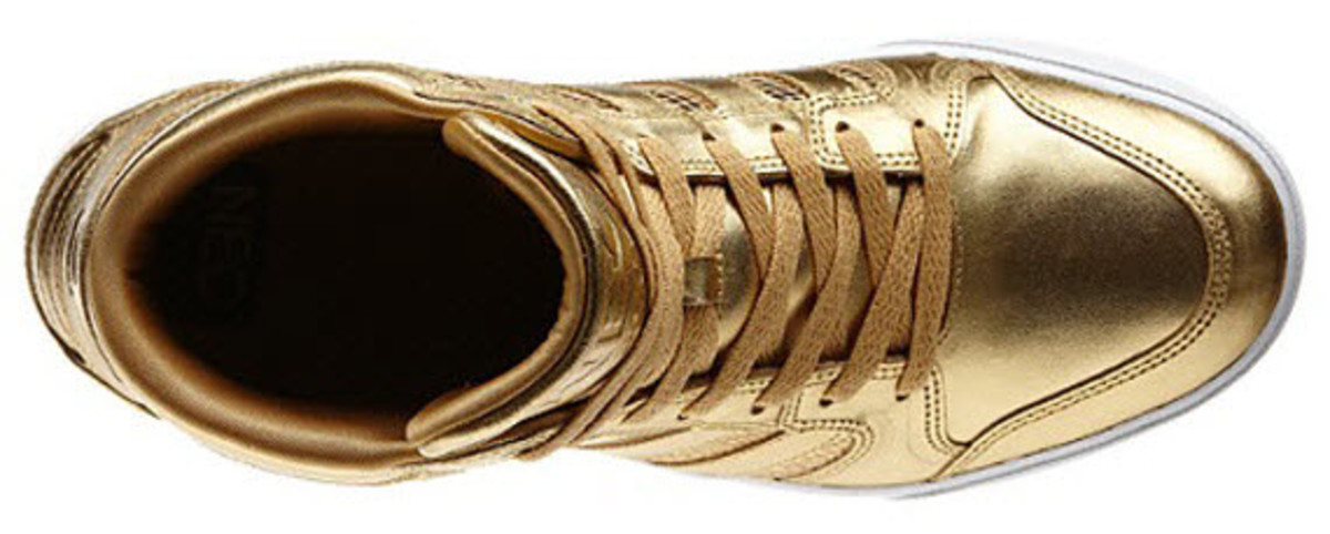 Adidas Gold Sneakers Neo Sneakers Gold Adidas Neo Adidas Neo Gold Adidas Neo Gold Sneakers BxAfH