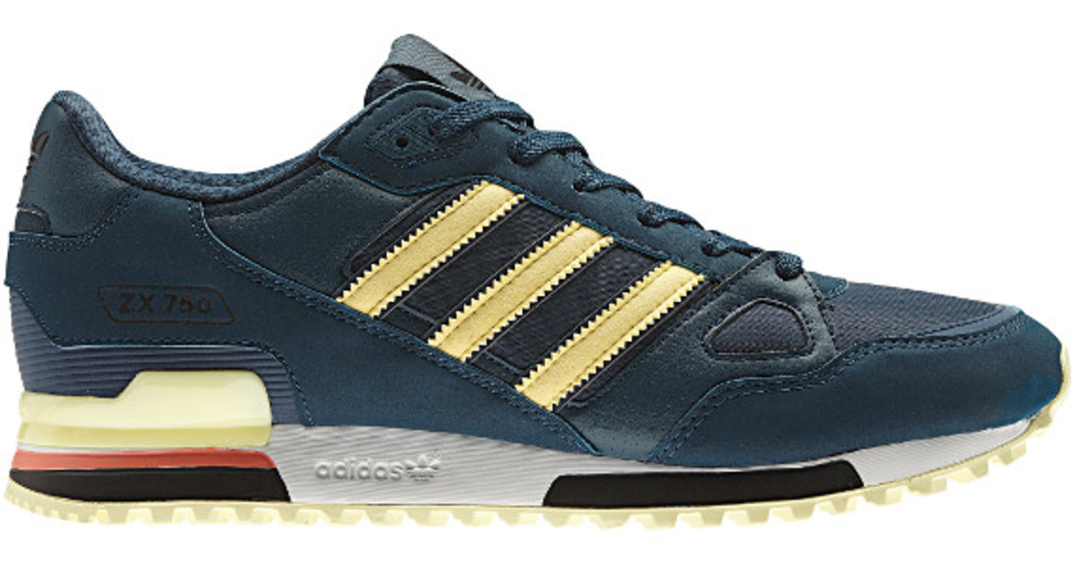 adidas-originals-spring-summer-2013-zx-pack-07