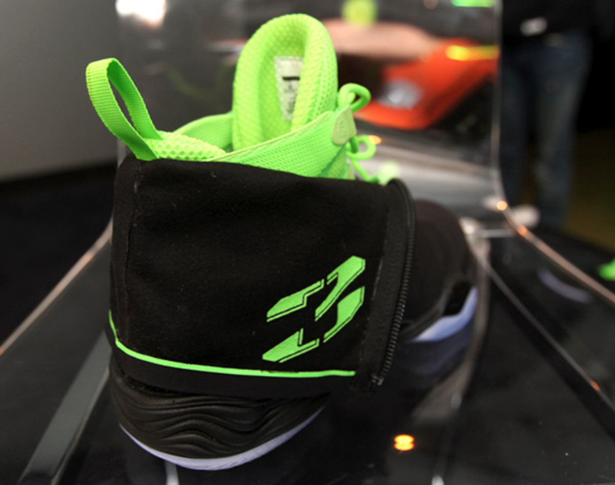 jordan-brand-dare-to-fly-air-jordan-xx8-unveiling-event-part-2-27