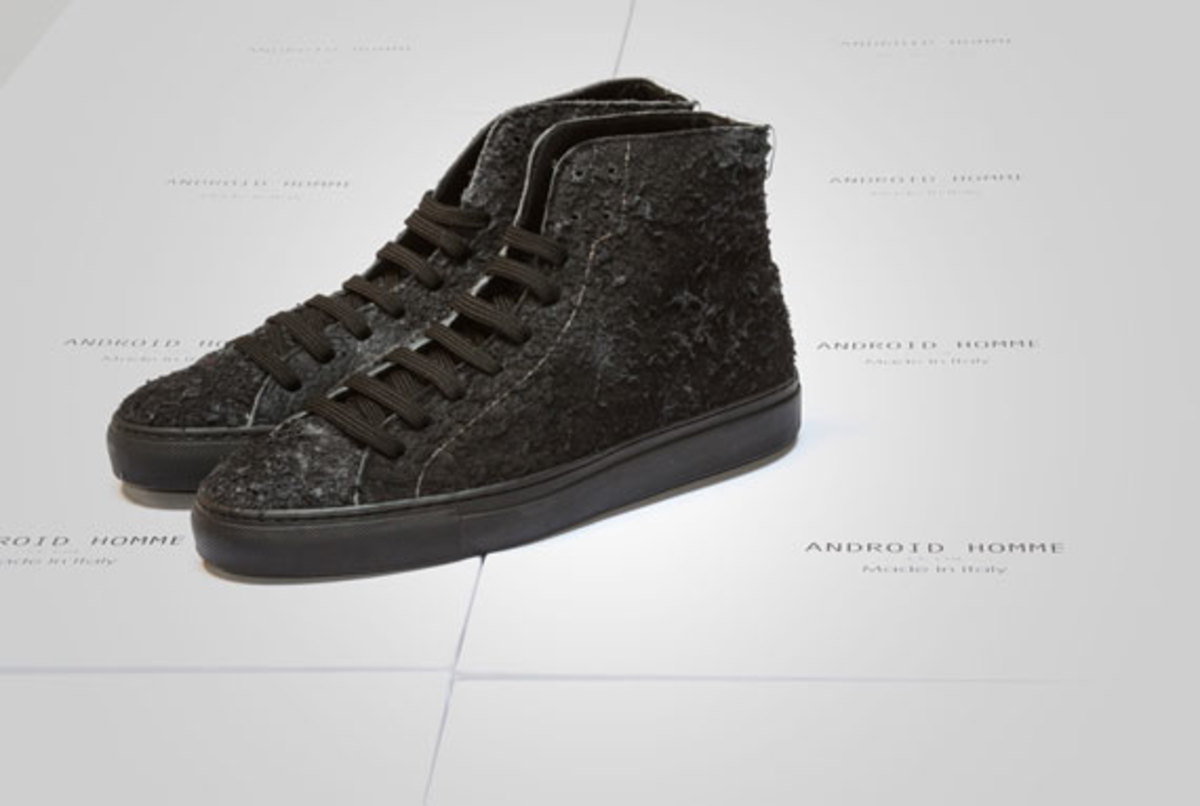 android-homme-made-in-italy-collection-05