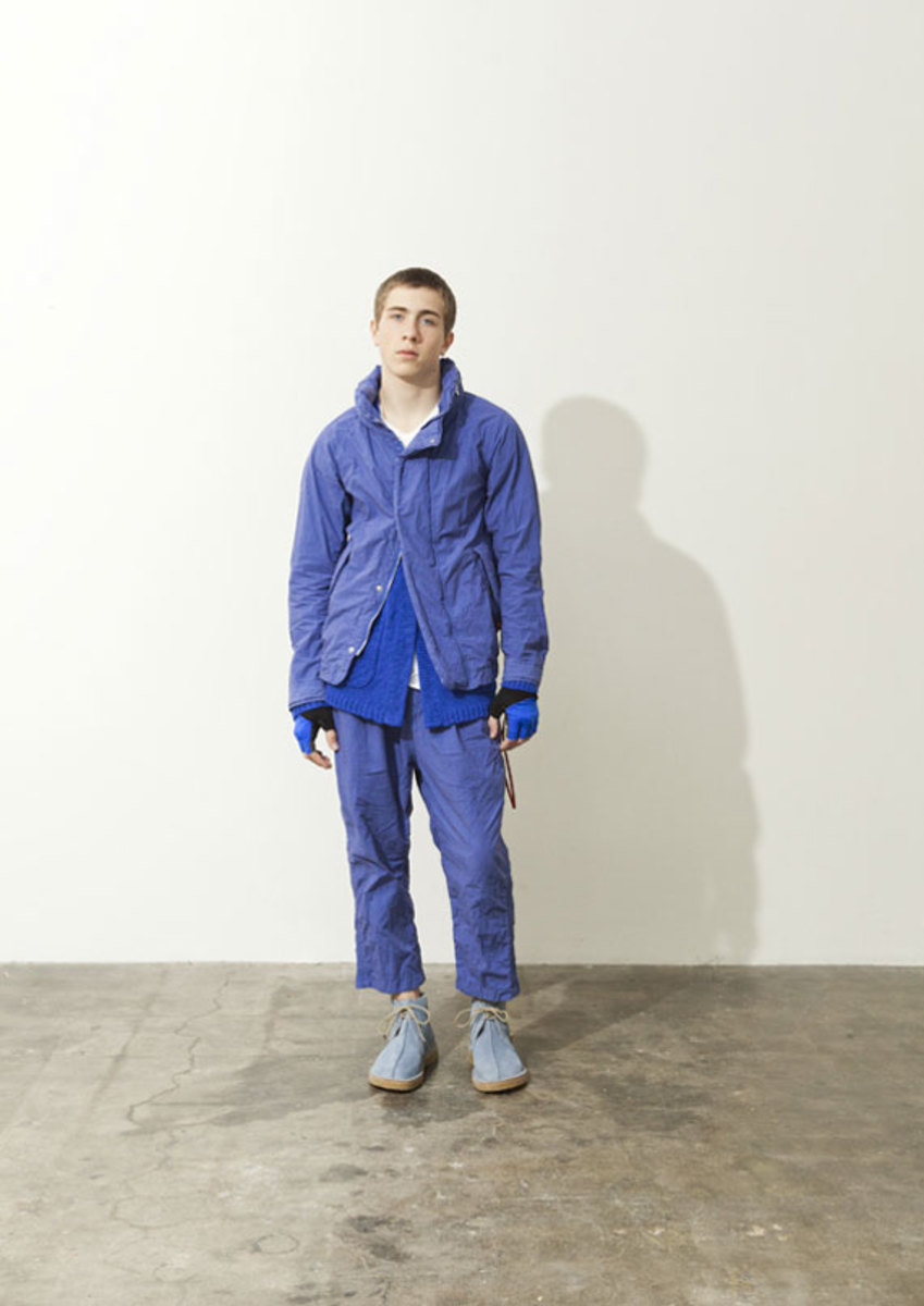 nonnative-spring-summer-2013-collection-lookbook-15