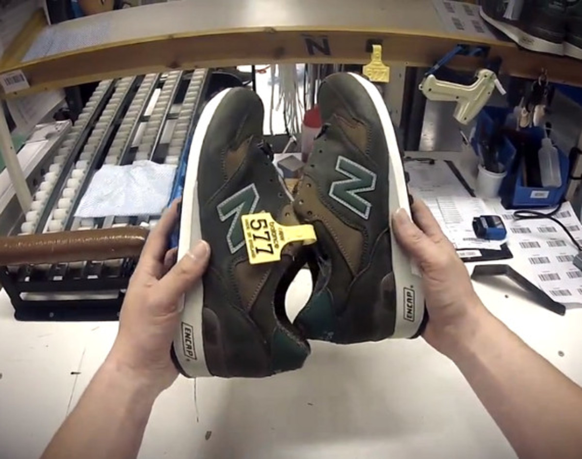 new-balance-the-heart-and-sole-of-flimby