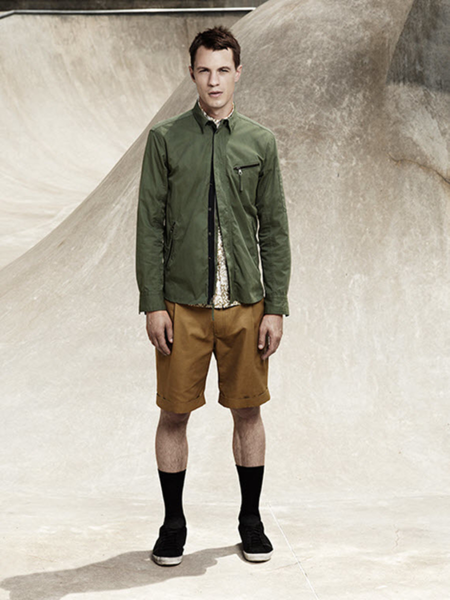 rag-bone-springsummer-2013-collection-lookbook-4