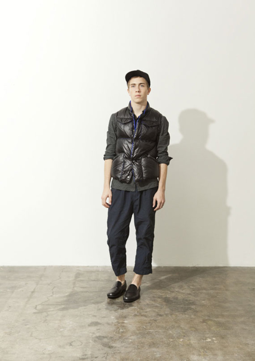 nonnative-spring-summer-2013-collection-lookbook-13