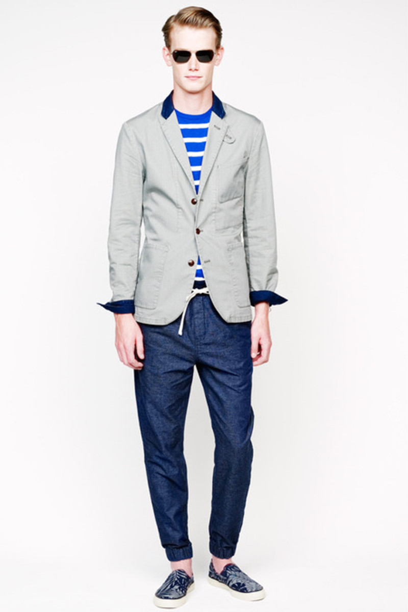 jcrew-spring-summer-2014-menswear-04