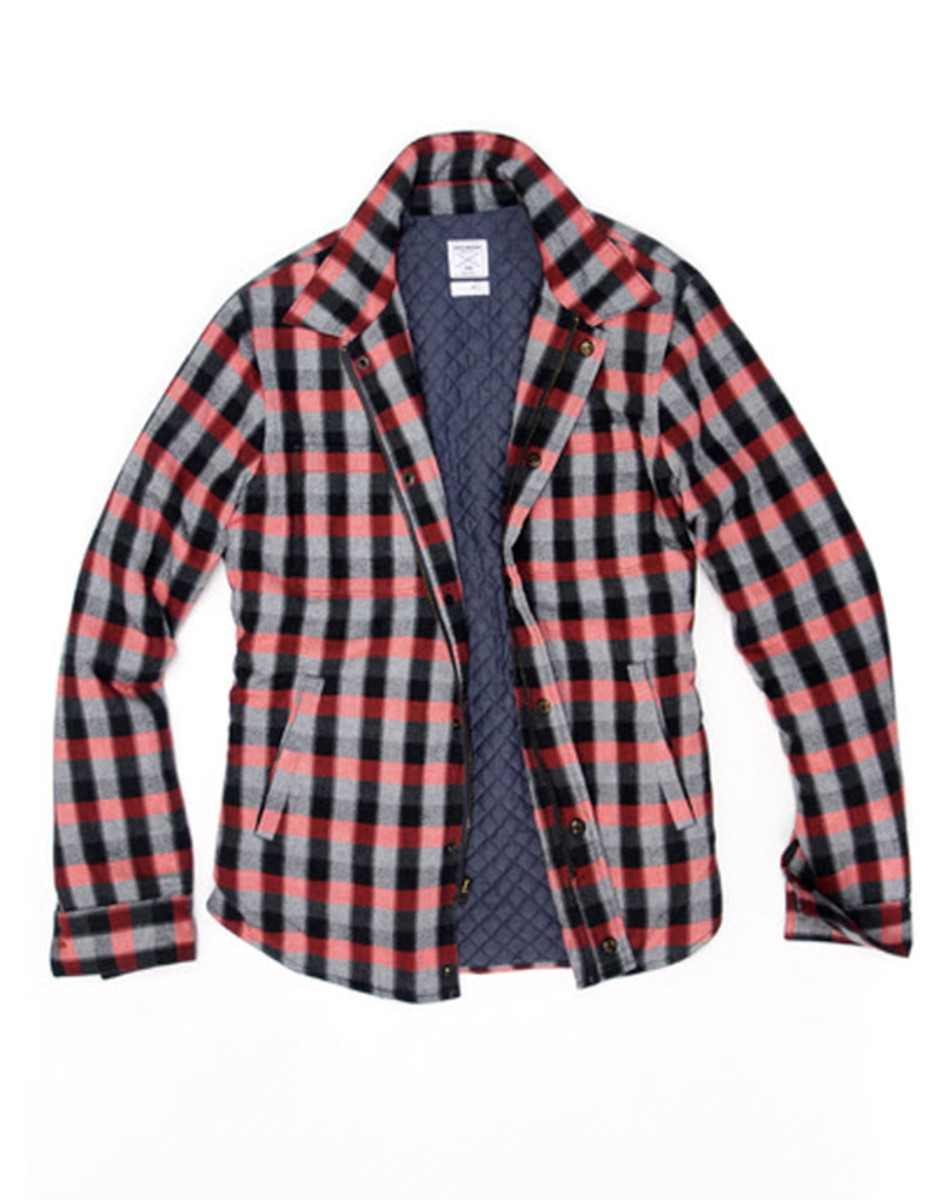 gq-for-gap-best-new-menswears-designers-in-america-2013-collection-available-now-12