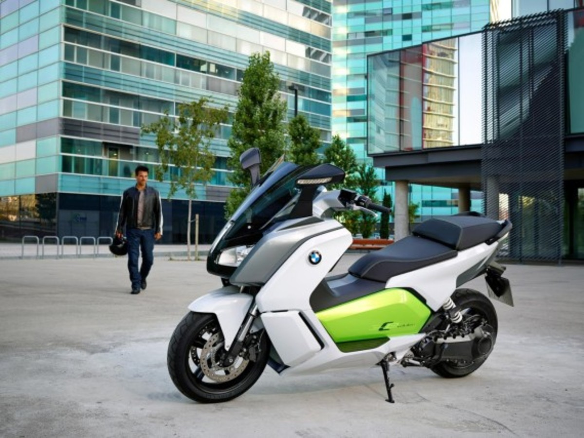 bmw-c-evolution-electric-scooter-26