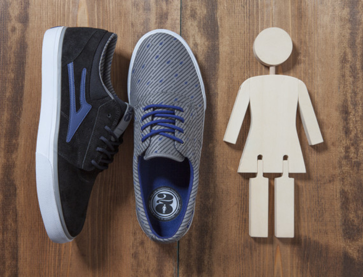 girl-skateboards-celebrates-20th-anniversary-with-lakai-footwear-collaboration-03