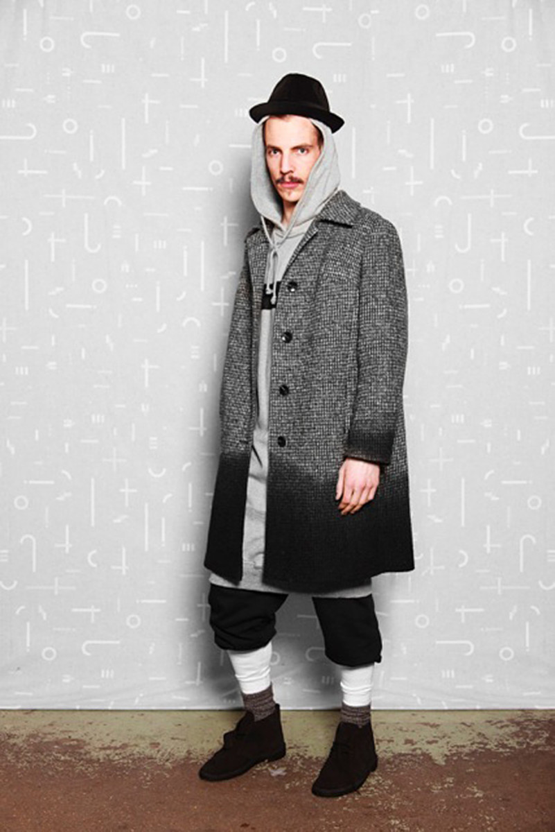 pigalle-fall-winter-2013-collection-lookbook-02