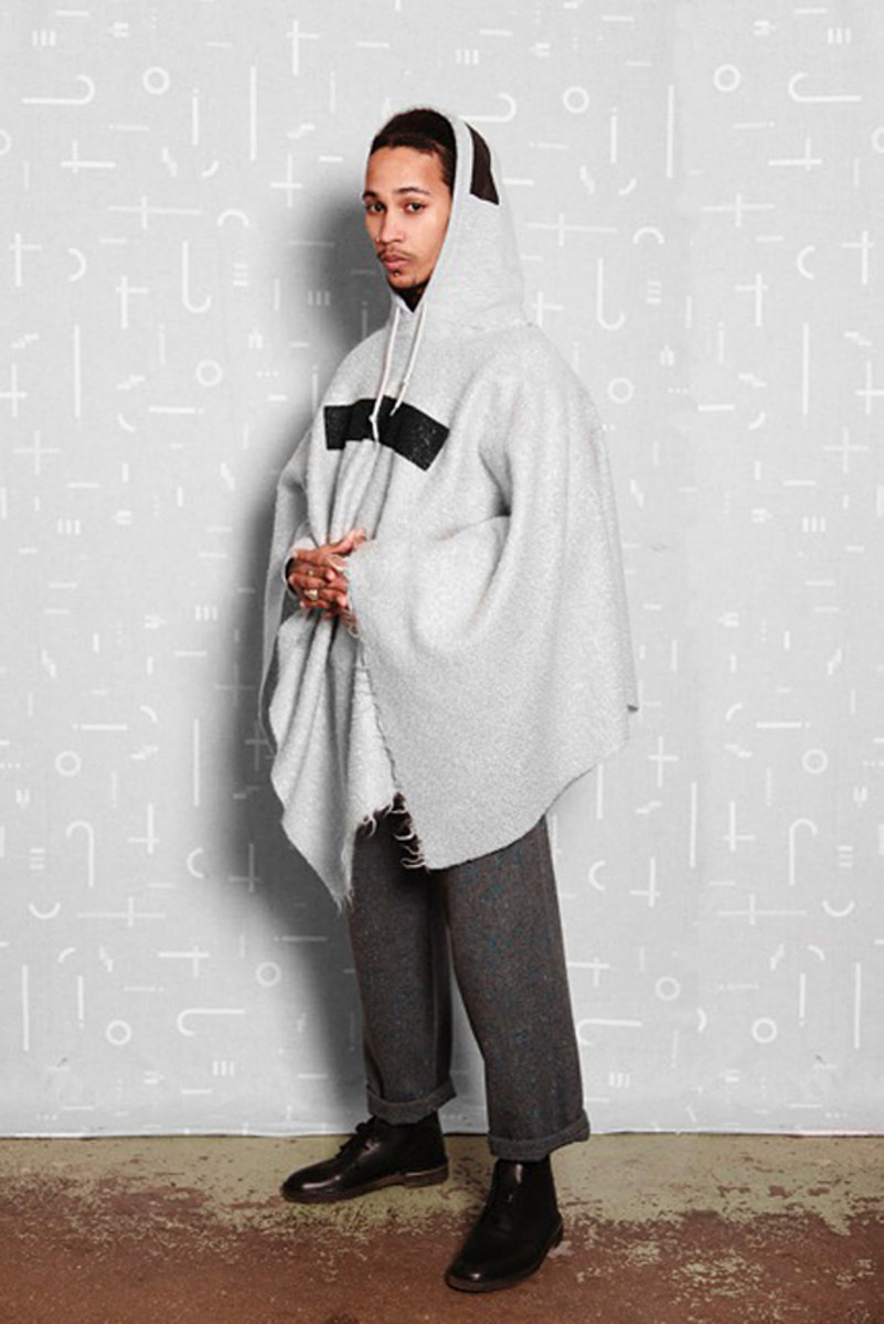 pigalle-fall-winter-2013-collection-lookbook-05
