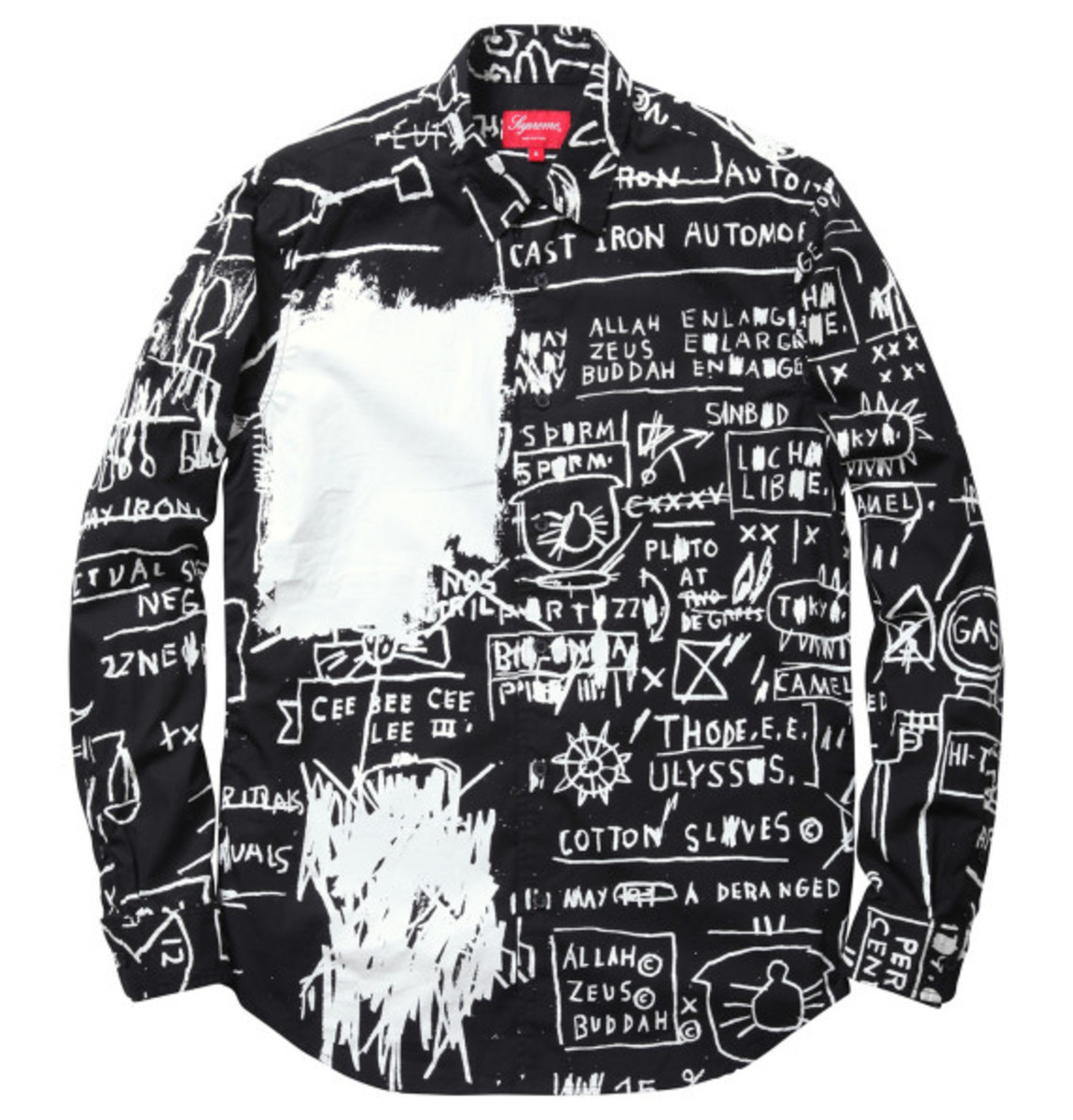 jean-michel-basquiat-for-supreme-available-now-08