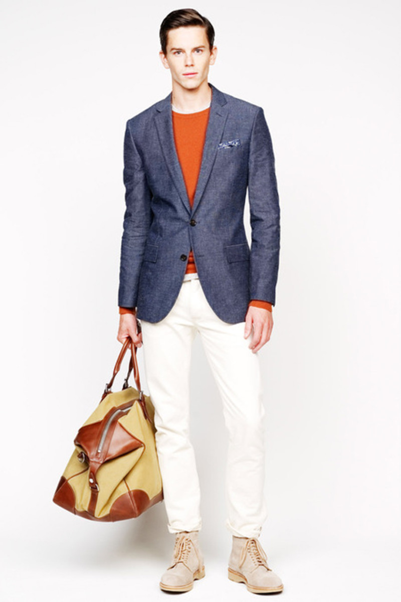 jcrew-spring-summer-2014-menswear-19