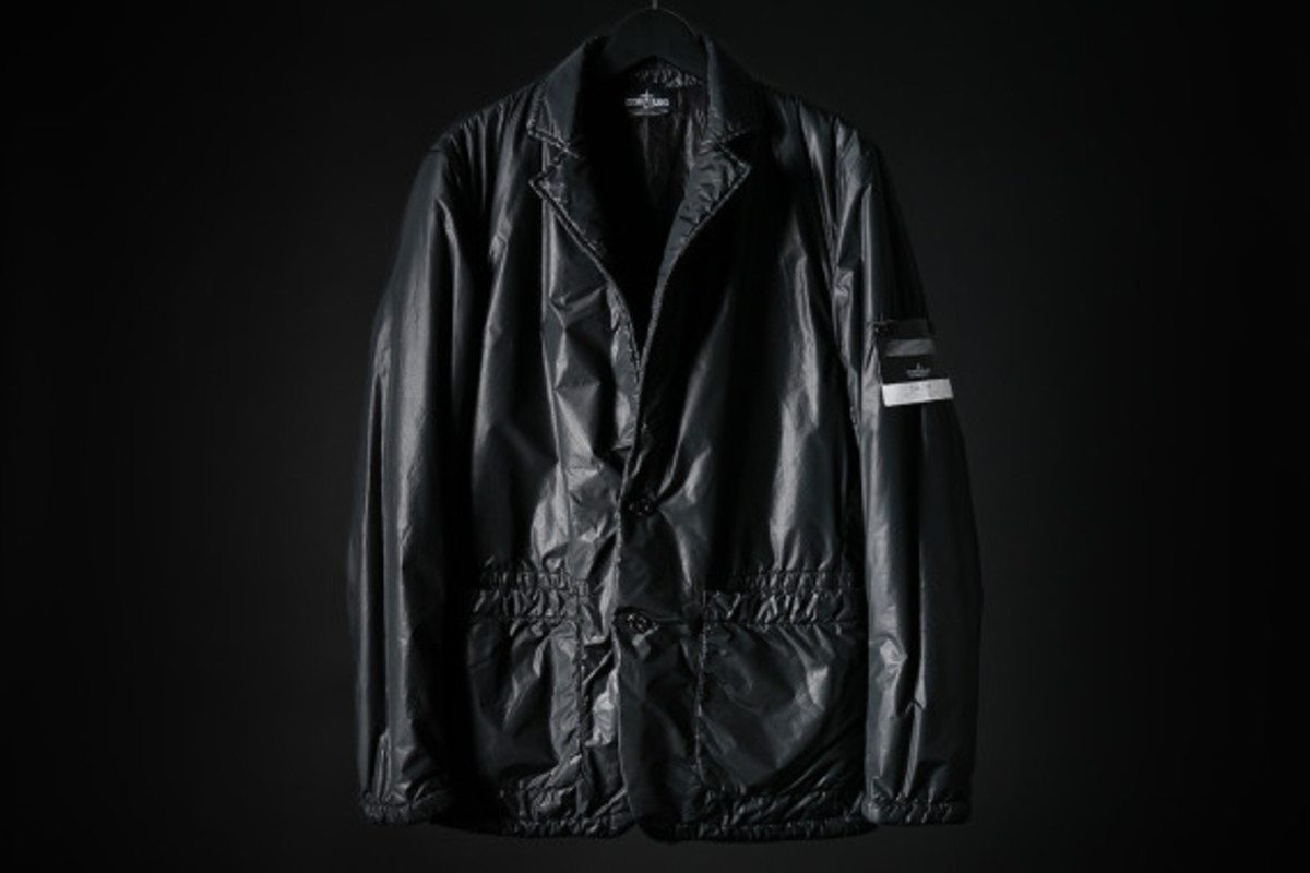 stone-island-shadow-project-outerwear-collection-fall-2013-07