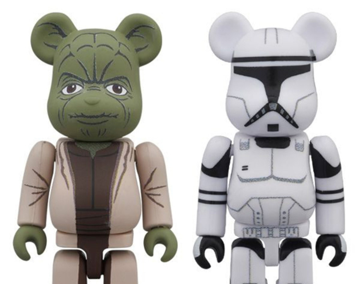 star-wars-medicom-toy-yoda-clone-trooper-bearbrick-pack-01