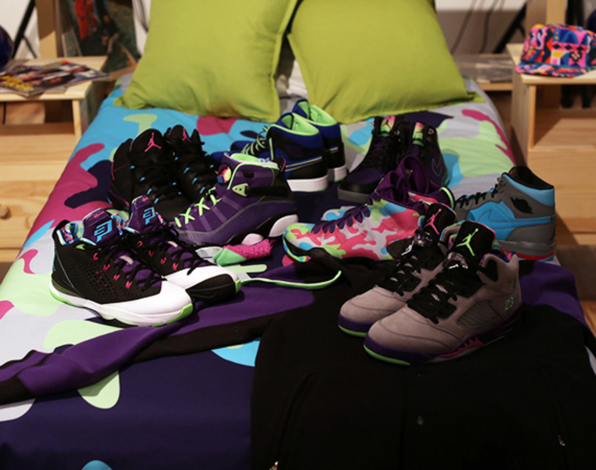 M Bel Brand Meppen brand 2013 bel air collection preview freshness mag