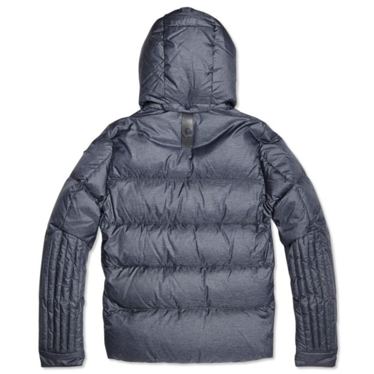 moncler-w-white-mountaineering-havoc-technical-chambray-down-parka-jacket-02